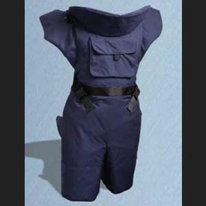 demining-apron