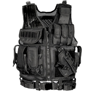 optimum-tactical-vest