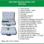 first-aid-kits-2
