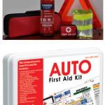 first-aid-kits-3