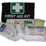 first-aid-kits-4