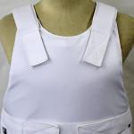 undercover-vest